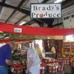 Bradys_Produce_1