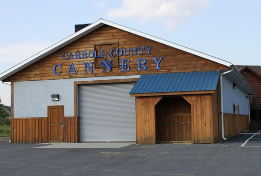 CanneryJune2012