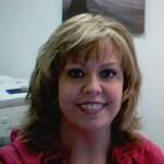Teresa WebDevFMTech 1252012